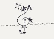 Σολίστ - η 1η Εμφάνιση στην 1η εκδήλωση της Παιδικής Χορωδίας Αλεξάνδρειας