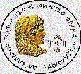 Οι ακαδημακές μου εργασίες στο Αλεξάνδρειο ΤΕΙ Θεσσαλονίκης