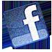 Eleftheria Tsiarta in Facebook
