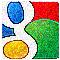 Eleftheria Tsiarta in Google
