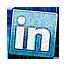 Eleftheria Tsiarta in LinkedIn
